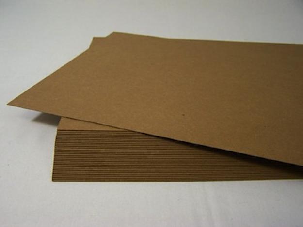 brown-cut-paper